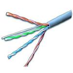 大唐电信DTT-C6-11048(电缆)(305米/箱) 综合布线/大唐电信