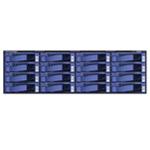 H3C Neocean EX1540S IP网络存储/H3C