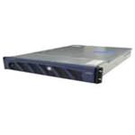 H3C Neocean IV5100 IP网络存储/H3C