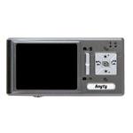 A200(艾尼提便携式视频数码显微镜)