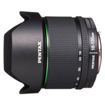 宾得smc DA 18-135mm f/3.5-5.6ED AL IF DC WR 镜头&滤镜/宾得
