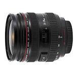 佳能EF 24-70mm f/2.8L USM 镜头&滤镜/佳能