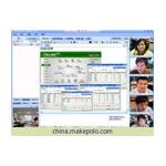 时空宝网络家教软件 客户管理软件/时空宝