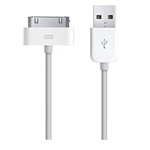 苹果USB数据线 MA591 苹果配件/苹果