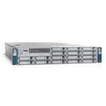 思科UCSC-DBUN-C210-117 服务器/思科