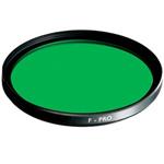B+W 52mm 绿色滤镜(061) 镜头&滤镜/B+W