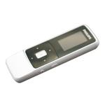 MIX3(2GB)