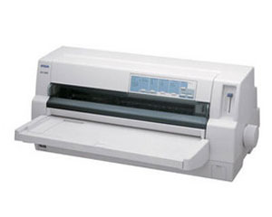 爱普生DLQ-3250K