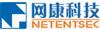 网康NI3310