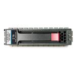 惠普硬盘(507616-B21)