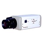 博电BD-CC808 监控摄像设备/博电