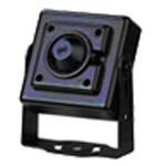 博电BD-MC503 监控摄像设备/博电
