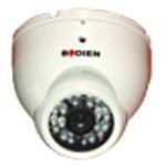 博电BD-DL611 监控摄像设备/博电