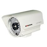 博电BD-CL785 监控摄像设备/博电
