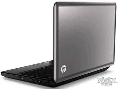 HP g4-1012TX