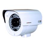 博电BD-CL894 监控摄像设备/博电
