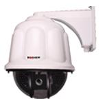 博电BD-CS878IR-Z 监控摄像设备/博电