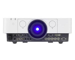 索尼VPL-F500X图片