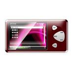 索爱SA-863(4GB) MP3播放器/索爱