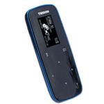 汤姆逊U2(4GB) MP3播放器/汤姆逊