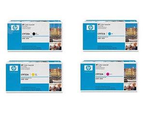 HP645A墨盒价格HP645A墨盒报价