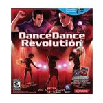 PS3游戏劲舞革命 游戏软件/PS3游戏