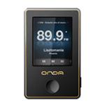 昂达VX320(4GB) MP3播放器/昂达