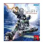 PS3游戏绝对征服 游戏软件/PS3游戏