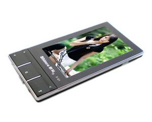 新科F51(4GB)图片