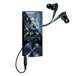 索尼NWZ-A856(32GB) MP3播放器/索尼