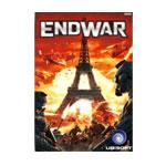 PS3游戏终结战争 游戏软件/PS3游戏