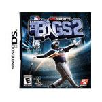 PS3游戏职棒大联盟2 游戏软件/PS3游戏