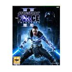 PS3游戏星球大战:原力释放2 游戏软件/PS3游戏