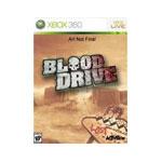 Xbox360游戏血腥驾驶 游戏软件/Xbox360游戏