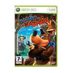 Xbox360游戏班卓熊大冒险 3 游戏软件/Xbox360游戏