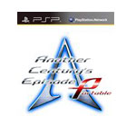 PSP游戏王牌机师 携带版 游戏软件/PSP游戏
