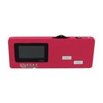 紫光V-P605(4GB) MP3播放器/紫光