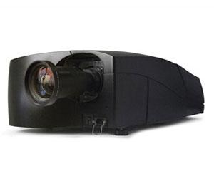 松BARCO NW-12    巴可投影机全系列,欢迎来电咨询13552241288