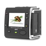 哈苏CFV-50 数码相机/哈苏