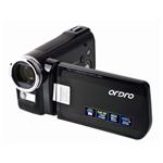 欧达HDV-Z50S 数码摄像机/欧达