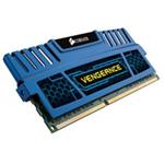 海盗船2GB DDR3 1333 内存/海盗船