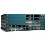 CISCO WS-C3560V2-24TS-SD