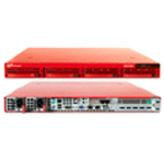WatchGuard XCS 1170 邮件服务器管理/WatchGuard