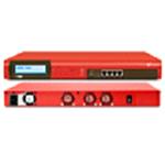 WatchGuard SSL 1000 VPN设备/WatchGuard