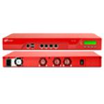WatchGuard SSL 560 VPN设备/WatchGuard