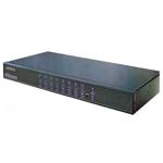 PCT MPC16501 KVM切换器/PCT