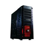 酷冷至尊HAF 932 Advanced(RC-932-KKN5-GP) 机箱/酷冷至尊
