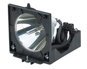 科视MATRIX HD7灯泡