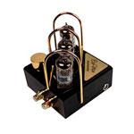 EMP EARMAX ANNIVERSARY(10周年纪念版) 耳机放大器/EMP