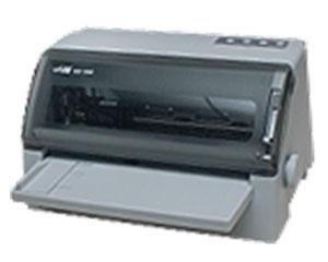中税NX-500